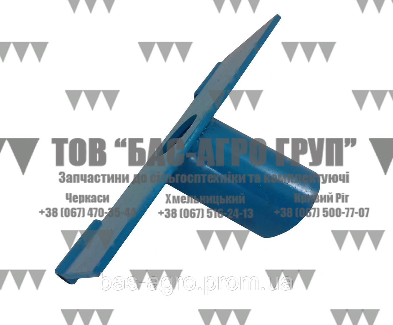 Крышка Monosem 9263-3 аналог