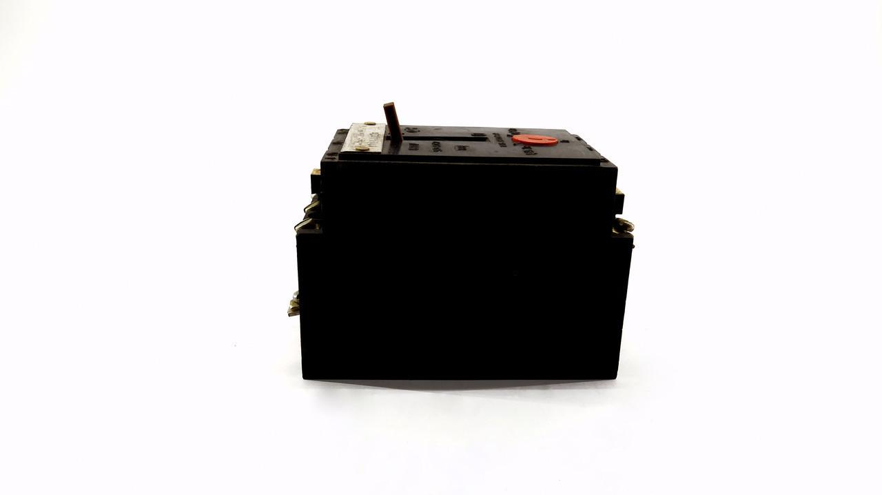 АЕ 2026-10Н 6,3 А автоматичний вимикач