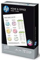 Бумага Home & office HP А4 80g/m2