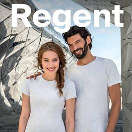 Мужские, модель Regent , 40 цветов, плотность 150г/м2, размеры от S до 3XL