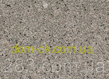 Декоративная штукатурка Stonehenge, цвет SH 02, зерно до 1.2 мм ведро 12,5 кг