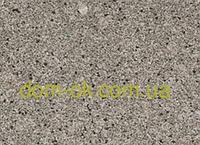 Декоративная штукатурка Stonehenge, цвет SH 02, зерно до 1.2 мм ведро 25 кг