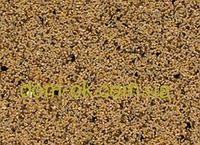 Декоративная штукатурка Stonehenge, цвет SH 06, зерно до 1.2 мм ведро 12,5 кг