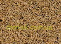 Декоративная штукатурка Stonehenge, цвет SH 06, зерно до 1.2 мм ведро 25 кг
