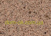 Декоративная штукатурка Stonehenge, цвет SH 07, зерно до 1.2 мм ведро 12,5 кг