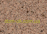 Декоративная штукатурка Stonehenge, цвет SH 07, зерно до 1.2 мм ведро 25 кг