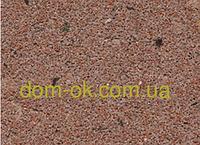 Декоративная штукатурка Stonehenge, цвет SH 08, зерно до 1.2 мм ведро 25 кг