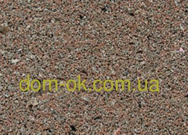 Декоративна штукатурка Stonehenge, колір SH 09, зерно до 1.2 мм відро 25 кг