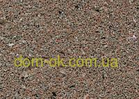 Декоративная штукатурка Stonehenge, цвет SH 09, зерно до 1.2 мм ведро 25 кг