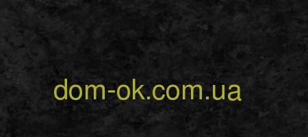 Плитка виниловая  Oneflor-Europe Лофт черный OFD-030-002 | 304,8 х 609,6 мм
