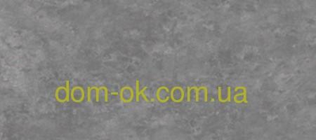 Плитка виниловая  Oneflor-Europe Лофт Серый OFD-030-001 | 304,8 х 609,6 мм