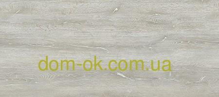 Плитка виниловая  Oneflor-Europe Алый Дуб Серый OFD-030-049 | 177,8 х 1219,2 мм