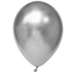 Воздушные шарыGemar хром, серебро