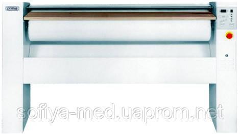 Гладильный каток PRIMUS I 25-100