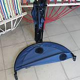 Столик зонтик 777, фото 7