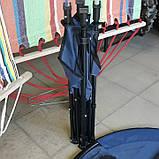 Столик зонтик 777, фото 6