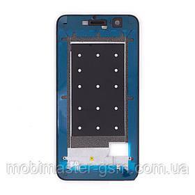 Корпус Huawei Enjoy 5 черный