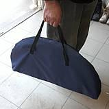 Столик зонтик 777, фото 4