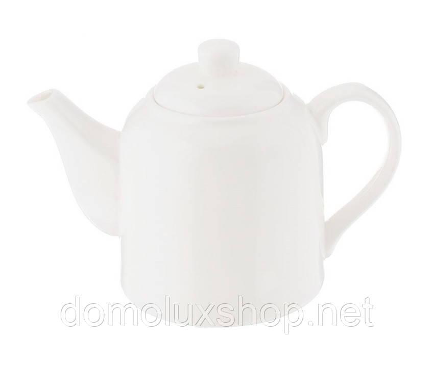 Wilmax Чайник заварочный 500 мл (WL-994033)