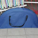 Столик зонтик 777, фото 3