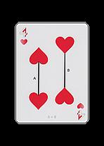Карты игральные | Illusion d'Optique by Art of Play, фото 2