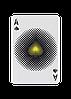 Карты игральные | Illusion d'Optique by Art of Play, фото 3