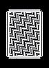 Карты игральные | Illusion d'Optique by Art of Play, фото 5