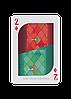 Карты игральные | Illusion d'Optique by Art of Play, фото 6