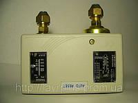 Датчик реле давления сдв. HLP-830Е (н.д.-авто в.д.-авто)