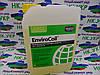 Средство для очистки кондиционера Advanced Engineering EnviroCoil 5 литров