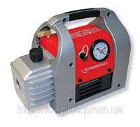 Вакуумный насос ROAIRVAC 1,5 42 л/мин  ROTHENBERGER (Ротенбергер)