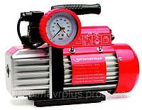 Вакуумный насос  ROAIRVAC 9,0, 255 л/мин  ROTHENBERGER (Ротенбергер)