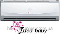 Кондиционер Idea baby IDEA ISR-09HR-BN1, R410
