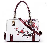 8c90d923767c Женские сумки с рисунком в Украине. Сравнить цены, купить ...