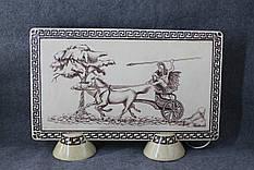 Римляни 1356PS5RM413, фото 2