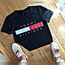 Интернет-магазин одежды Одесса 7 км