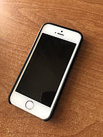 APPLE  iPhone 5s 16GB, фото 1