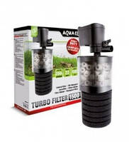 Внутренний фильтр AquaEl Turbo Filter 1500 для аквариума до 350л