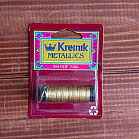 Kreinik 002P Cable