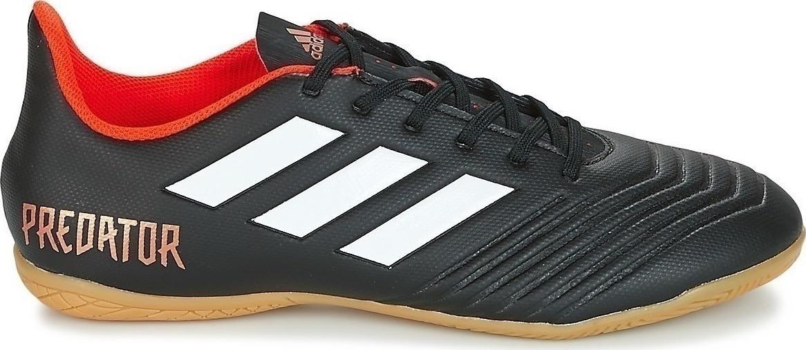 Футзалки adidas Predator Tango 18.4 IN (CP9275) Оригинал