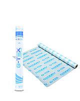 Гидроизоляционная мембрана G-TEX ACTIVE