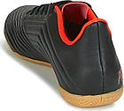 Футзалки adidas Predator Tango 18.4 IN (CP9275) Оригинал, фото 7