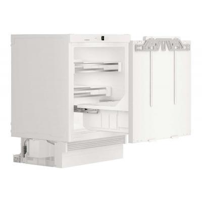 Холодильник Liebherr UIKo 1550 2