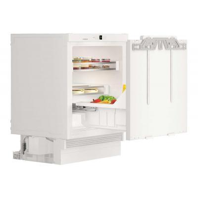 Холодильник Liebherr UIKo 1550 3