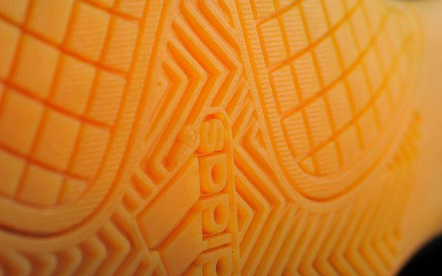 muzhskie-futzalki-adidas-0q0s019-ooi222ur1