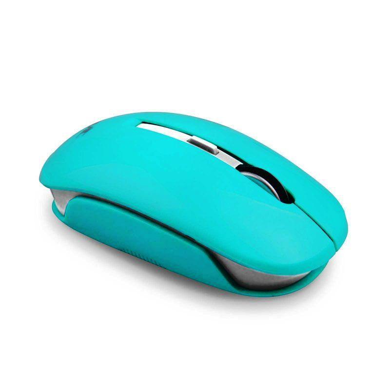 Мышь беспроводная Havit HV-MS980GT  blue