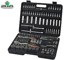 Набор инструмента Miol 58-050 153 предмета
