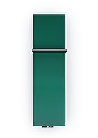 Дизайнерский полотенцесушитель Terma Case Slim