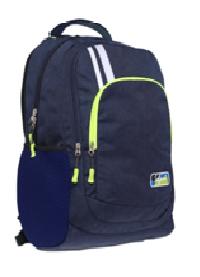 Рюкзак молодежный Safari 19-139L-1 подростковый