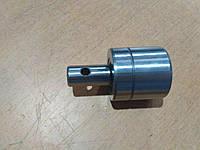 Подшипник AA35741 (885152, PN00014) KONLON